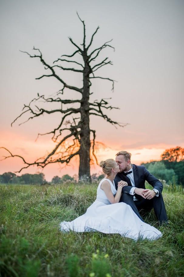 co się zmienia po ślubie