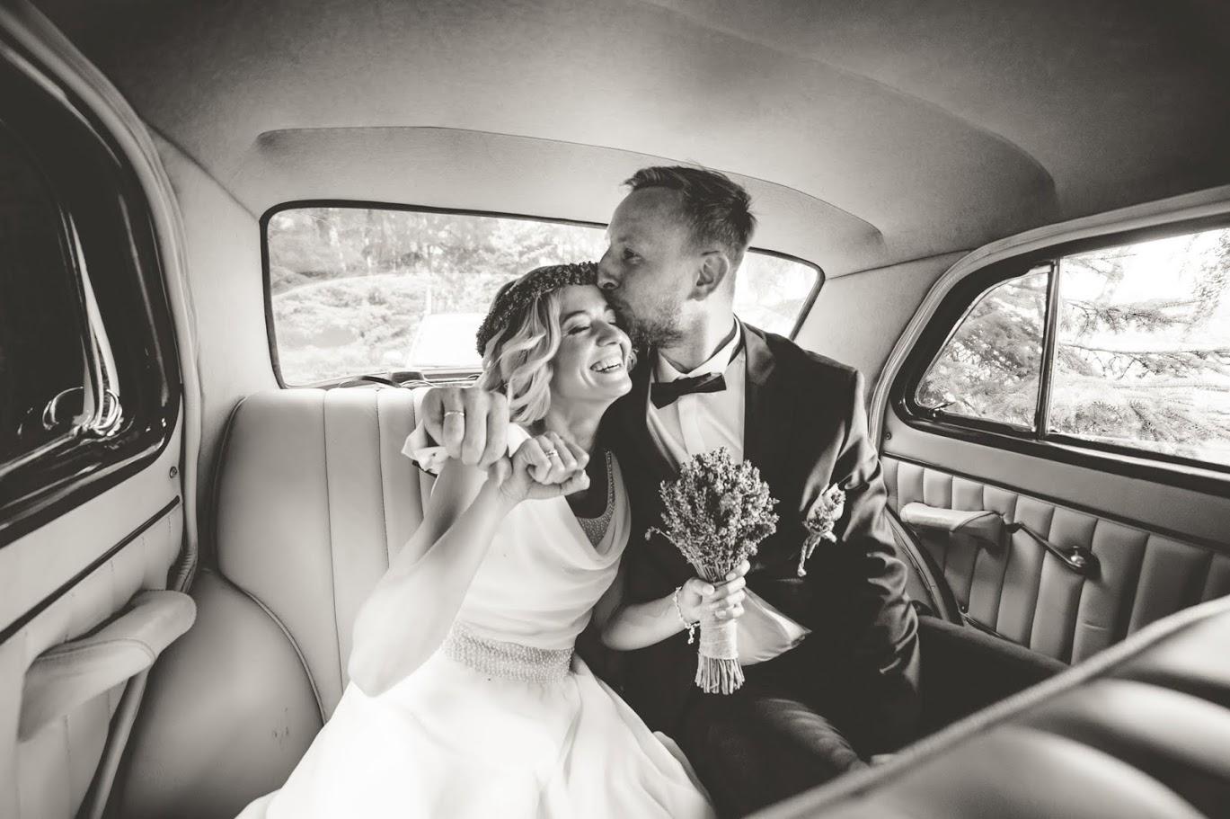 co zmienia się po ślubie