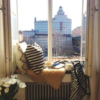 Tanie dekoracje do domu – stylowe pomysły DIY.