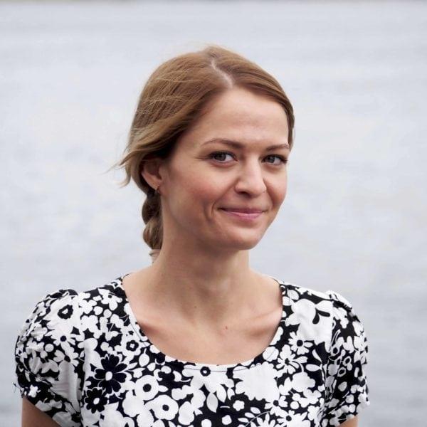 natalia knopek