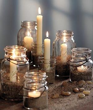 swiecznik-dekoracja-do-domu