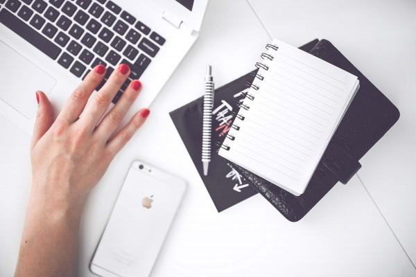 Jak pisać bloga? 10 rzeczy które chciałabym wiedzieć na początku.