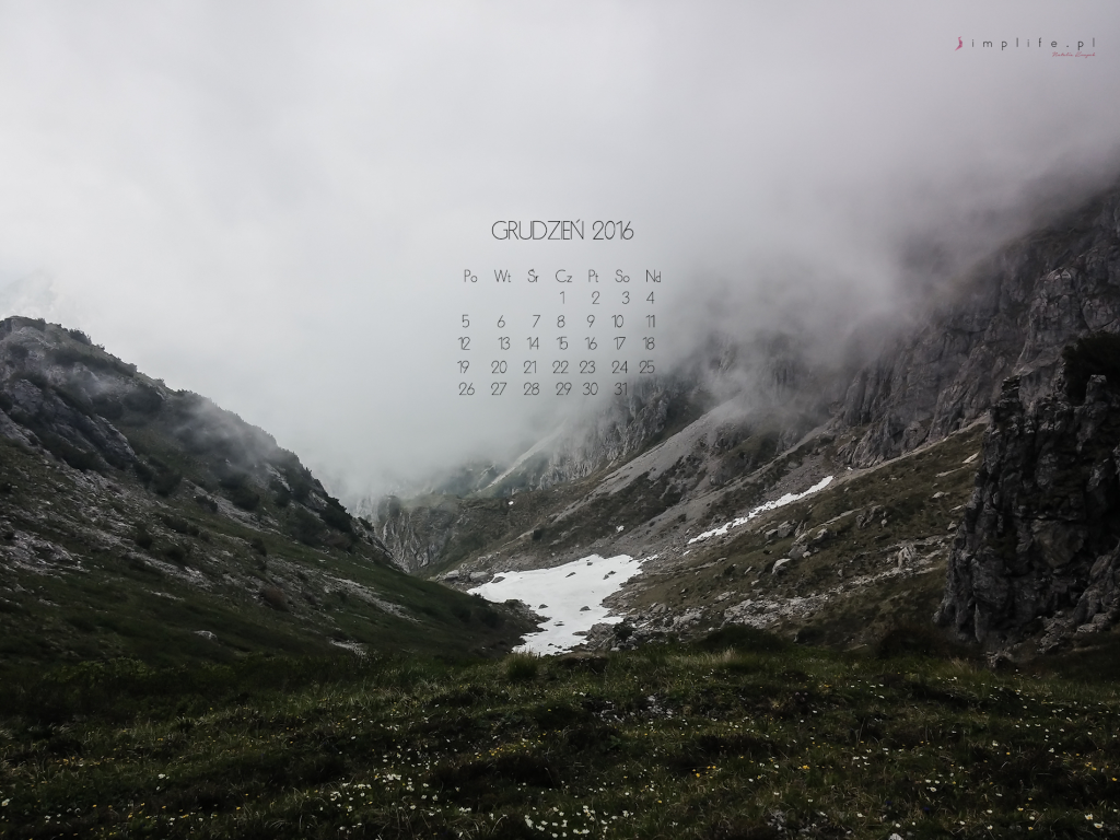 tapeta-na-pulpit-z-kalendarzem-na-grudzien-4x3