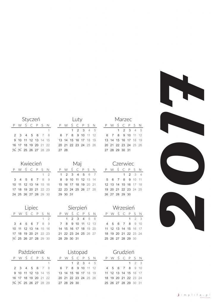 kalendarz-2017-a3