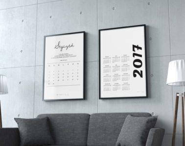 kalendarz 2017 do pobrania