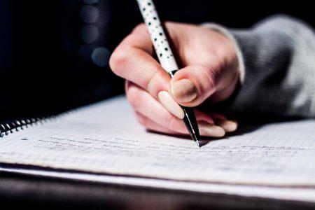 jak tworzyć notatki