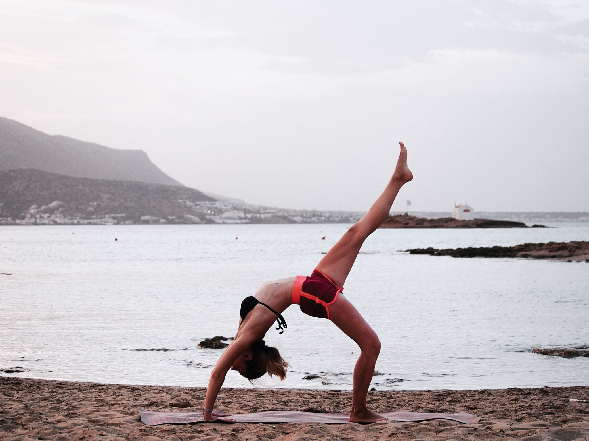 natalia knopek joga