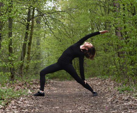 Zdrowe zmiany na lepsze – 12 kroków do wprowadzenia od zaraz.