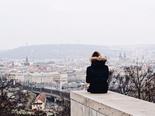 Praga co zobaczyć? I czy warto spędzić tam weekend?