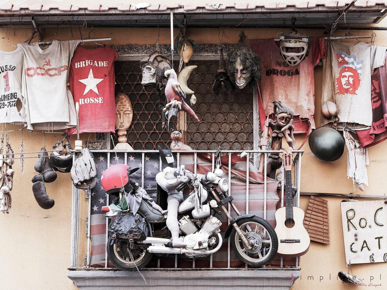 balkon-Napoli