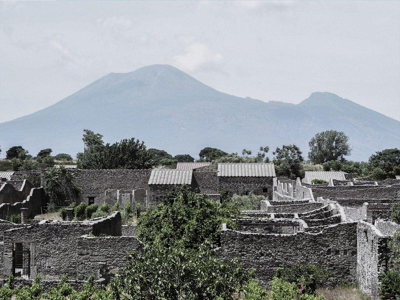 ercolano-ruiny