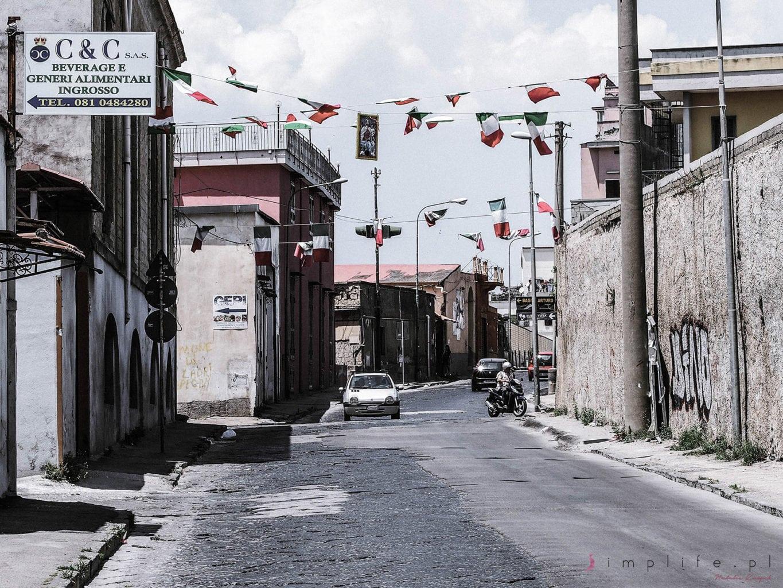 ercolano-ulice-slumsy