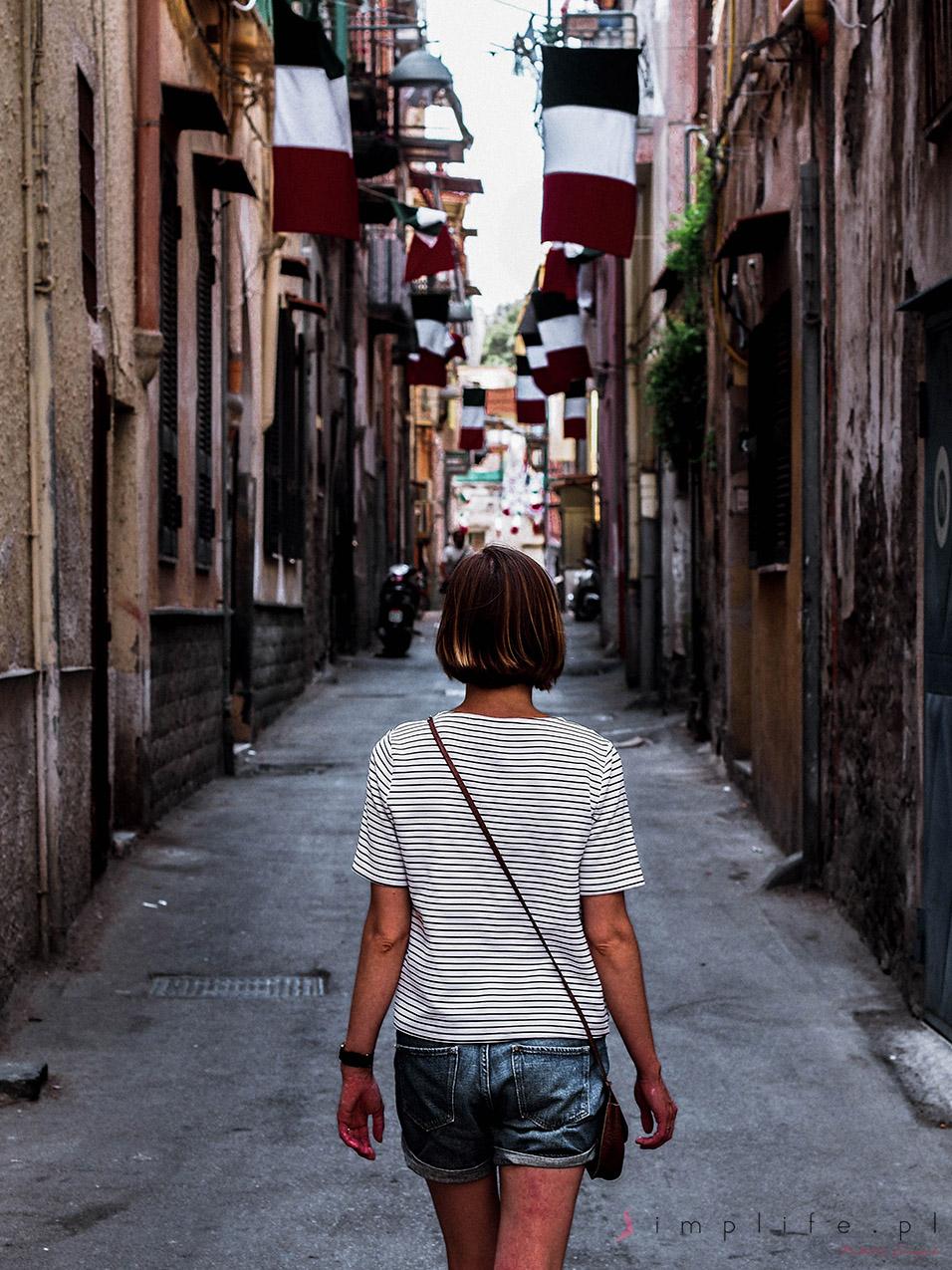 neapol-co-zobaczyć