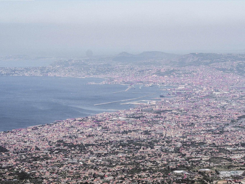 neapol-panorama