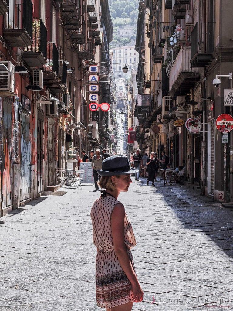 neapol-uliczki