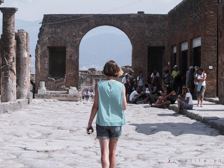pompeje-pompei
