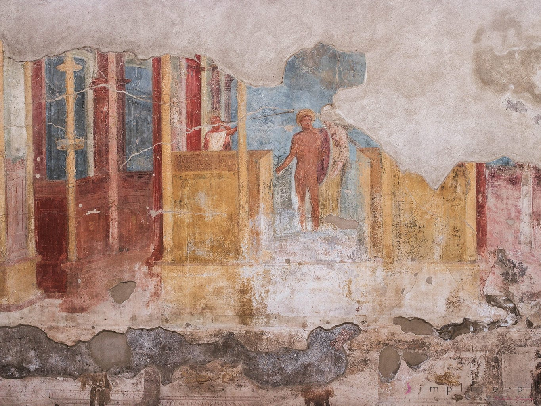 pompeje-rysunki