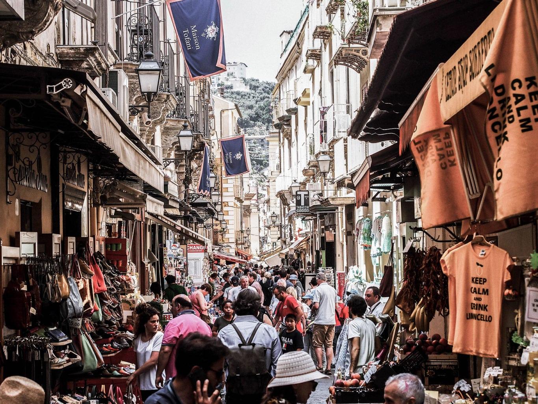 ulice-w-neapolu