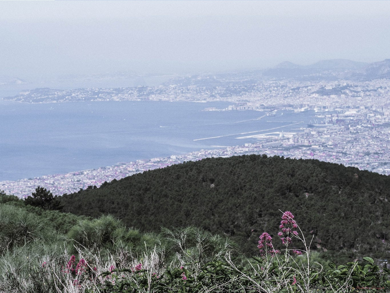 wezuwiusz-panorama