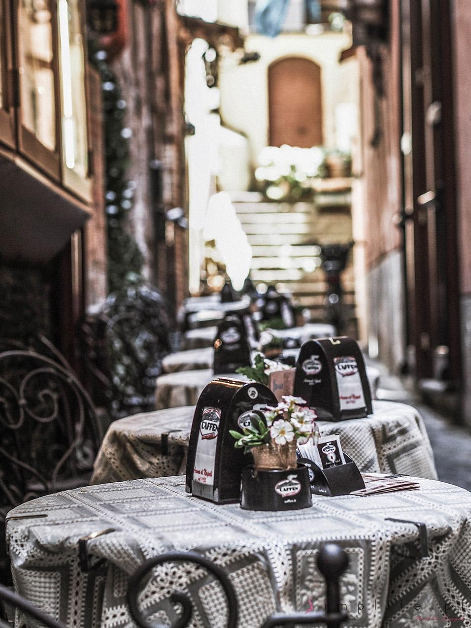 włoska-kawa