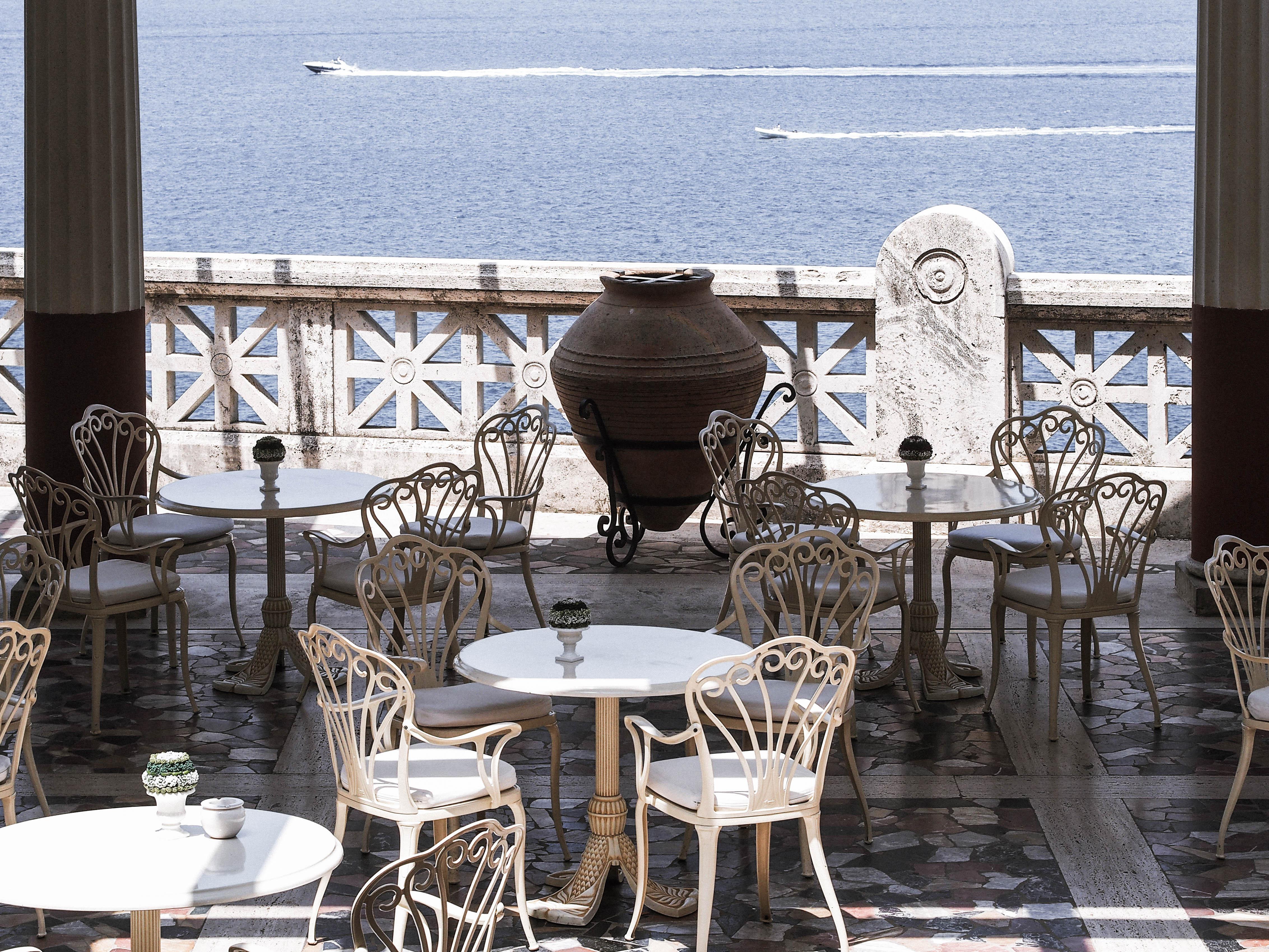 włoskie-kawiarnie