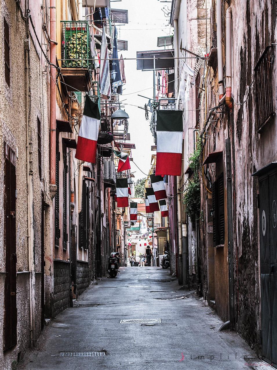 włoskie-uliczki