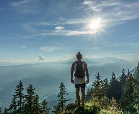 Brak energii – jak sobie z nim radzić? 5 skutecznych sposobów.