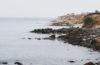 Bułgaria wybrzeże plaża