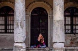 dlaczego joga