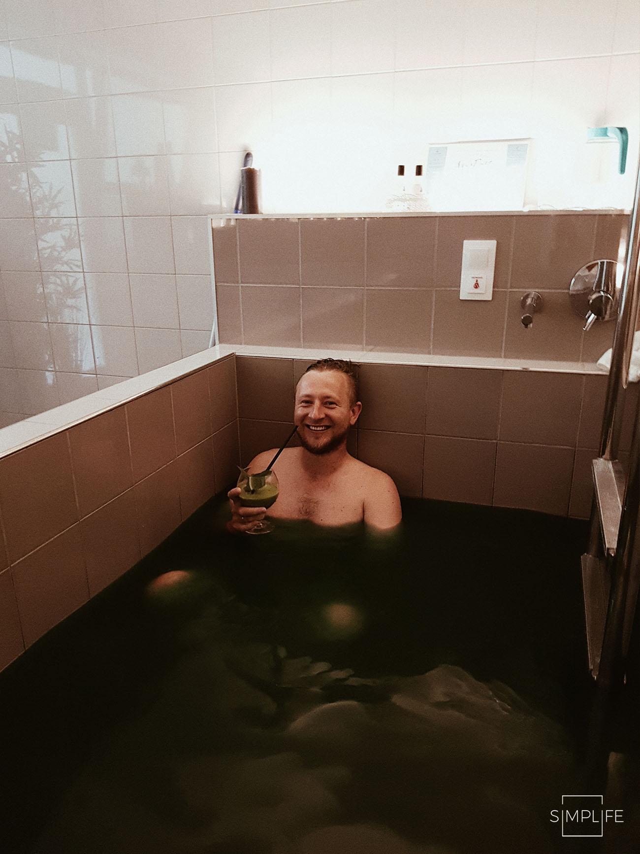 kąpiele solankowe