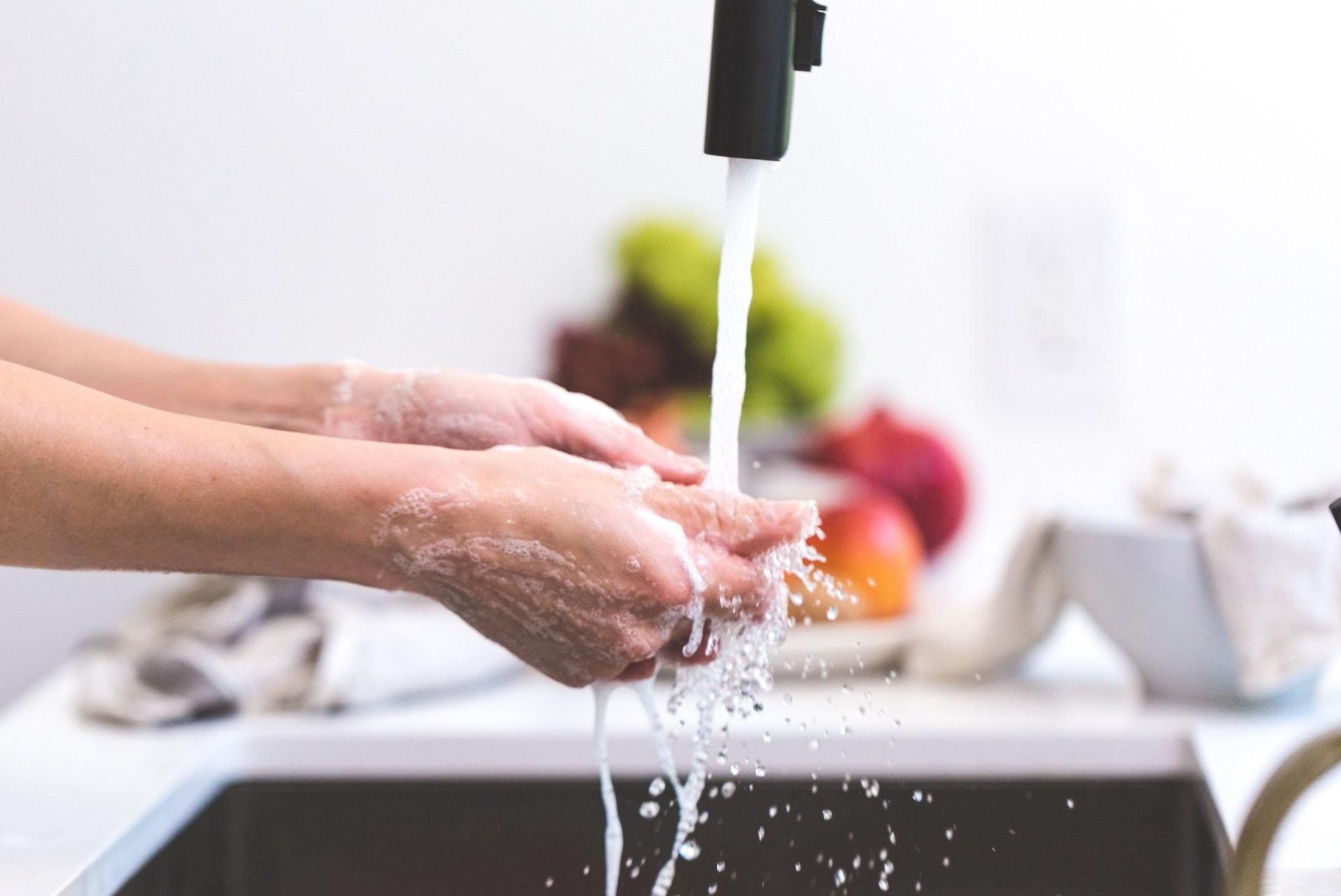 jak oszczędzać na rachunkach za wodę