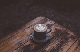 minimalizm blog