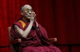 dalajlama cytaty