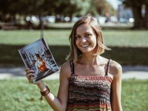 joga w domu książka dla początkujących